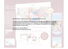 kochbuch selbst gestalten websites and posts on kochbuch selbst gestalten. Black Bedroom Furniture Sets. Home Design Ideas