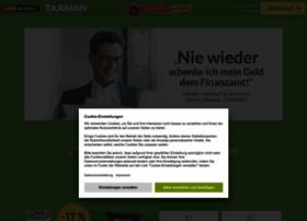 mein-taxman.de