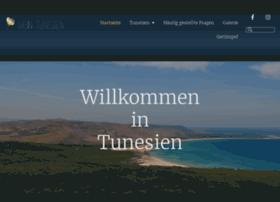 mein-tunesien.de