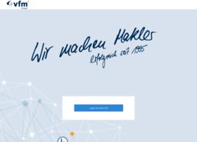 mein-vfm.de