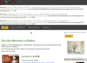 mein-wandtattoo.net