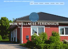 mein-wellness-ferienhaus.de