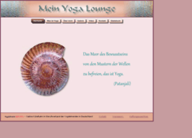 mein-yoga-lounge.de