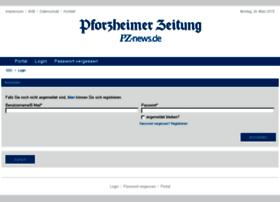mein.pz-news.de
