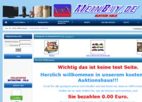 meinbay.de