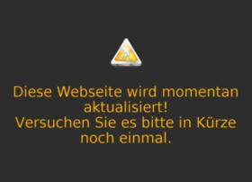 meinbezirk.com