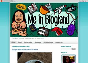meinblogland.blogspot.com