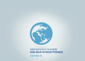 meindeal.de