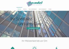 meindel.com
