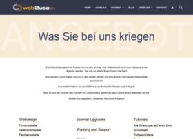 meine-eigene-homepage.ch