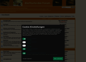meine-fischzucht.xobor.de
