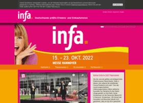 meine-infa.de