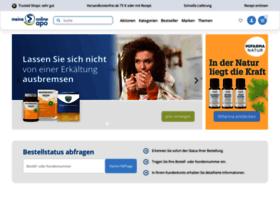 meine-onlineapo.de