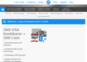 meine-visakarte.de