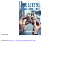 meinebuchhandlung.at