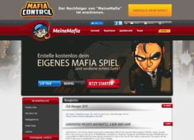 meinemafia.de