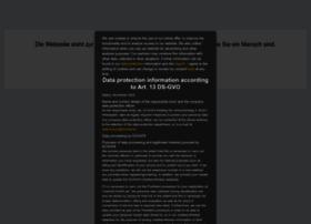 meineschufa.de
