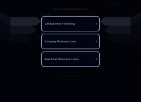 meineselbstaendigkeit.com