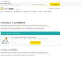 meinestadt.guiders.de
