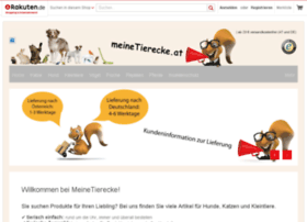 meinetierecke.rakuten-shop.at
