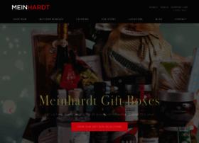 meinhardt.com