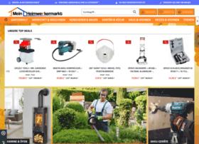 meinheimwerkermarkt.de