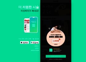 meinhi.com