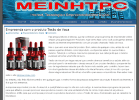meinhtpc.com