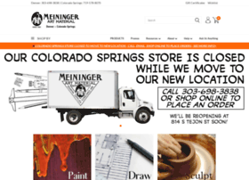 meininger.com