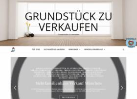 meinkauf24.de