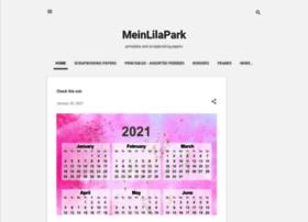 meinlilapark.blogspot.ch