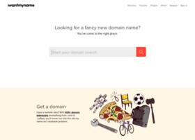 meinname.com