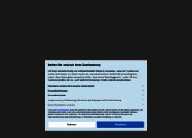 meinprof.de