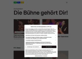 meinprospekt.rtl.de