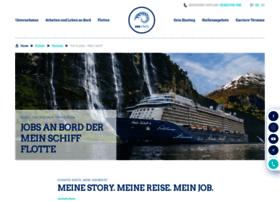 meinschiff.seachefs.com