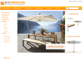 paulaner brauerei sonnenschirme websites and posts on. Black Bedroom Furniture Sets. Home Design Ideas