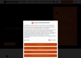meintechblog.de