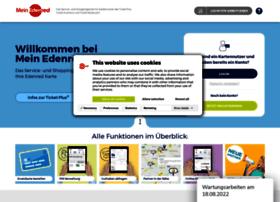 meinticketplus.de