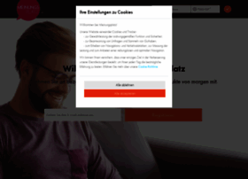 meinungsplatz.de