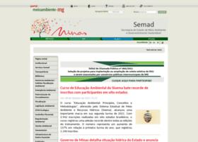 meioambiente.mg.gov.br
