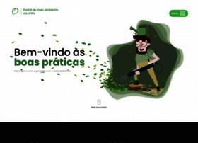 meioambiente.ufrn.br