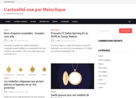 meioclique.com