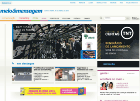 meiomensagem.com.br