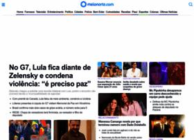 meionorte.com.br