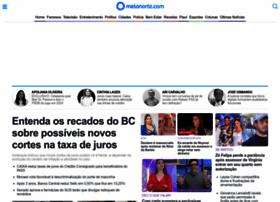 meionorte.com