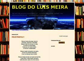 meiradopt.blogspot.com.br