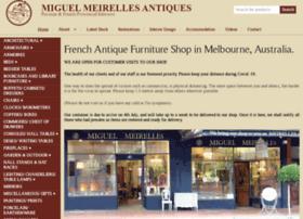 meirelles.com.au