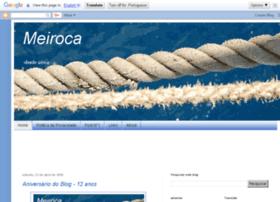 meiroca.blogspot.com.br