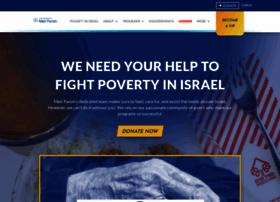 meirpanim.org