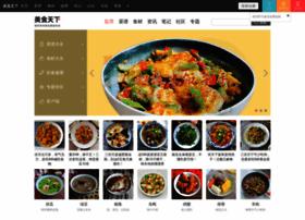 meishichina.com